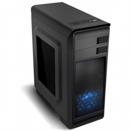PC GAMER COMME NEUF A VENDRE photo 4