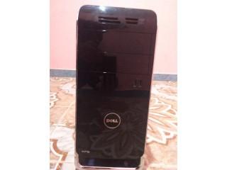 Dell Xps 8700 I7