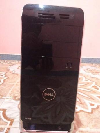 Dell Xps 8700 I7 photo 0