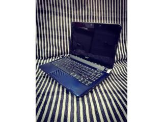 Acer atom 250gb hdd