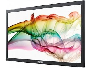 Samsung 55p