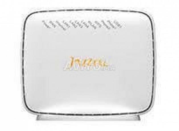 Vente routeur wifi j photo 3
