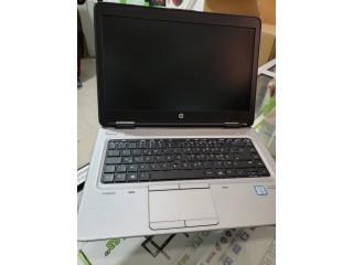 Pc Hp Probook i3 4 500 HDD