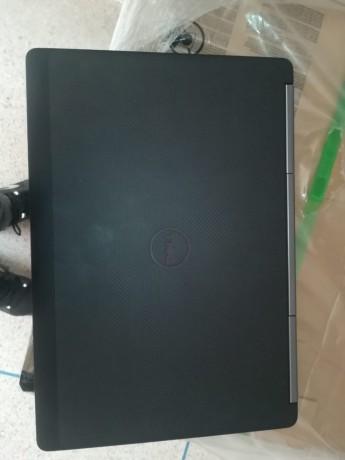 Dell Precision 7510 Workstation photo 2