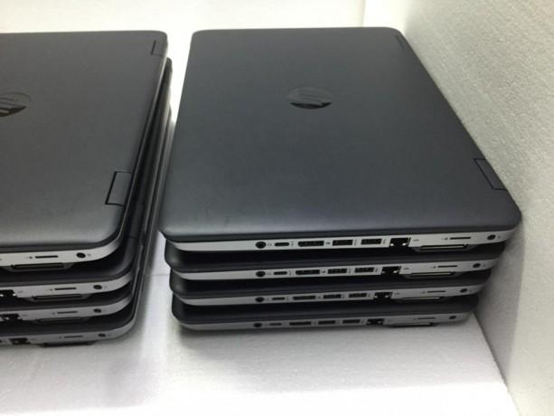 HP portable photo 1