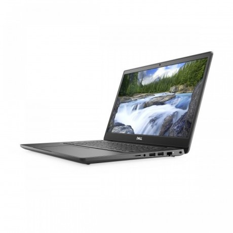Dell latitude N001L341014EMEA photo 1