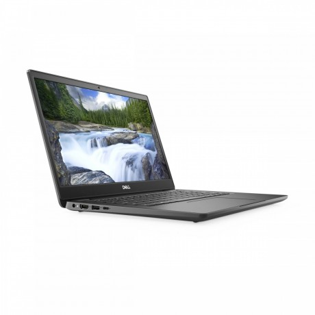 Dell latitude N001L341014EMEA photo 2