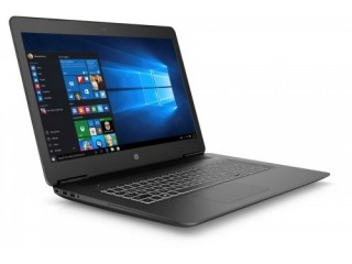 HP PAVILLION NOTEBOOK 17-AB403NF