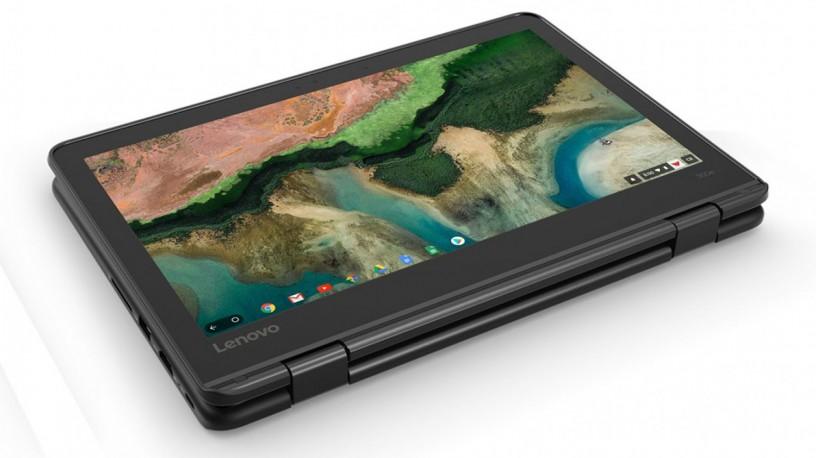 Lenovo chrome 300e écran tactile photo 0