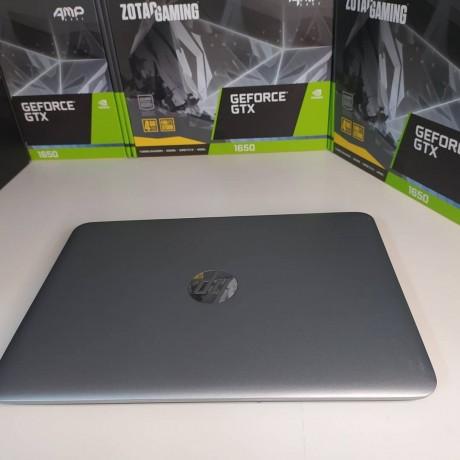 HP EliteBook 820 G4 Pro photo 2