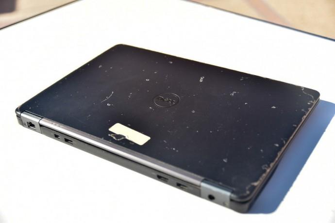 Dell i7 5th gen photo 4