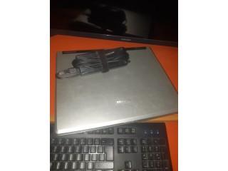 Pc portable Toshiba Tecra