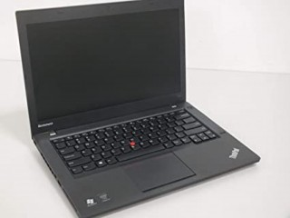 LONOVO ThinkPad Ultrabook Coure i5-4300U