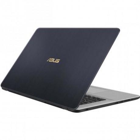 Asus Vivobook Pro N705FD-GC003T photo 1