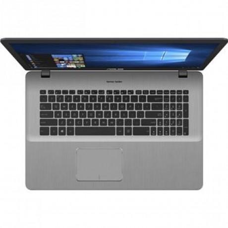 Asus Vivobook Pro N705FD-GC003T photo 2