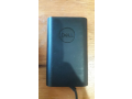 Dell latitude 5490 for Business. photo 5
