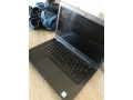 Dell latitude 5490 for Business. photo 1