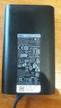 Dell latitude 5490 for Business. photo 6