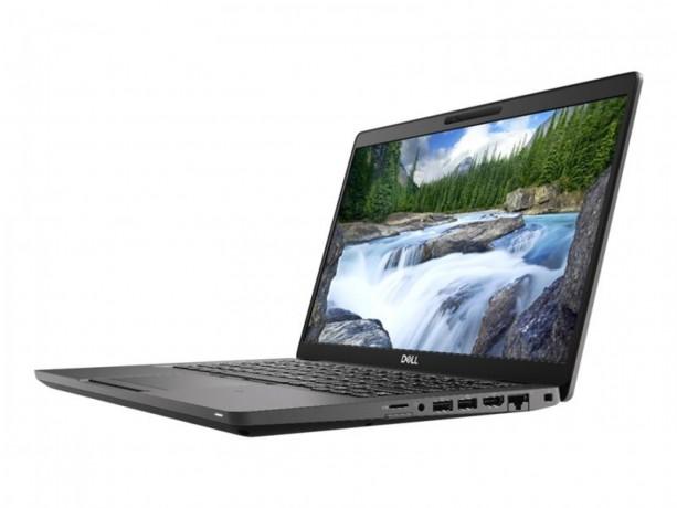 Dell Latitude 5400 14 Core i5 8265U - 8Go 256Go photo 0