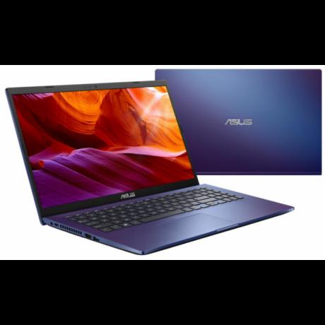 Asus i7-1065G7 15,6 8Gb 256Go SSD 1To Nvidia 2Go photo 1