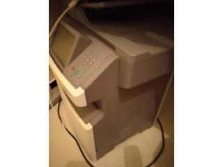 Imprimantes photocopieuse en bonne état