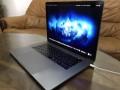 Macbook Pro 15 i9 2.4Ghz 2019 photo 1