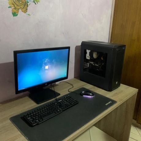 Pc Gamer i7 1060 photo 3