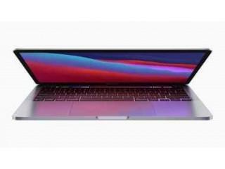 M1 2020 - MacBook Pro 13pouces