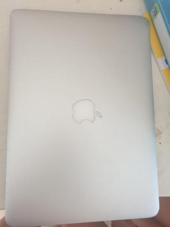 MacBook Air Core I7 photo 2