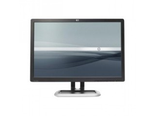 """Écran LCD HP L2208w - 22"""""""