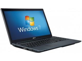 Acer i3 500 bonne occasion