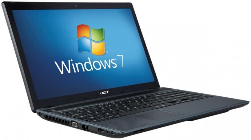 Acer i3 500 bonne occasion photo 0