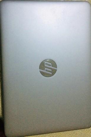 Hp elitebook 820 G3 i5 6th photo 2