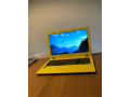 Acer Aspire E 15 E5-573-35J4 Core i3 4005U - 1.7 G photo 0
