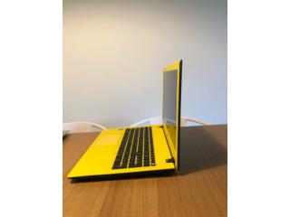 Acer Aspire E 15 E5-573-35J4 Core i3 4005U - 1.7 G