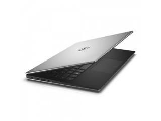 Vente de PC DELL XPS 13 9343