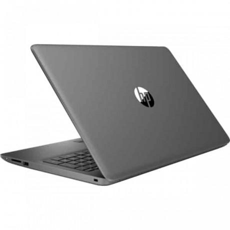 Pc portable HP elitebook photo 1