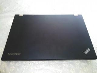"""PC LENOVO THINKPAD T530 15.6"""" CORE I5 3320M"""